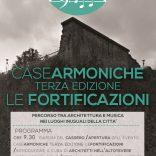 Casearmoniche_LeFortificazioni_fronte