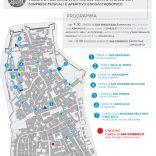 base mappa giardini