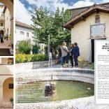 the-mag-36-monasteri-1-3