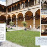 the-mag-36-monasteri-1-4