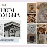 the-mag-album-di-famiglia-1