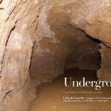 underground-the-mag-1