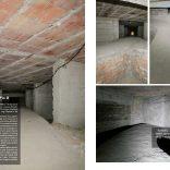 underground-the-mag-5