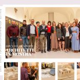 the-mag-n34-evento-architetti NEW