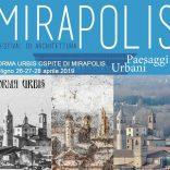 Forma urbis Mirapolis