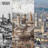 forma-urbis_ArchitettiAltotevere-1